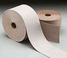 Norton 31690 A275 Champagne PSA Sheet Roll Grade P100 Grit (30 Yards) 1 Roll