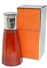 WOLFGANG JOOP 50ml EDT SPRAY BY JOOP MENS Perfume