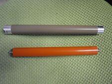 Upper & Lower Fuser Pressure Roller for Brother HL5340 MFC8480DN MFC8680 MFC8890