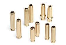 Supertech revalorisé manganese bronze guides de soupapes audi S3 vw 1.8T 20v (20 pcs)