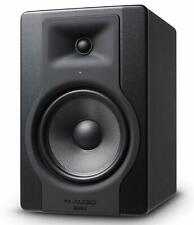 """M-Audio BX8 D3 