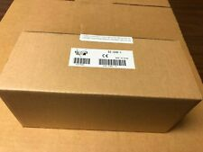 AUTOMATION DIRECT D2-04B-1 4-SLOT BASE