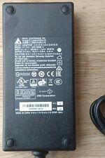 Delta Electronics INC ADP-180MB K