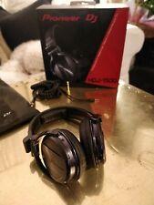 Pioneer HDJ-1500 On Ear Headphones