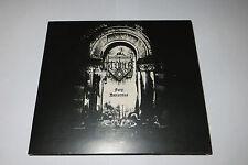 T.O.M.B. - Fury Nocturnus / Digipak