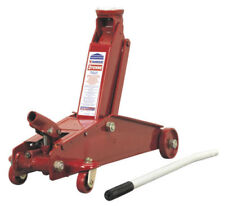 Steel 3 Capacity (Tonne) Vehicle Lifting Tools & Machines