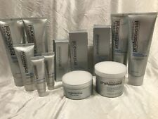 Avon Clearskin Professional 12-piece set - New!