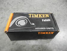 NEW Timken / Fafnir NP-24 YAS 1 1/2 Pillow Block Housed Unit Bearing