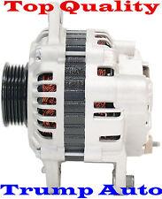 Alternator for Mitsubishi Express SJ inc 4WD engine 4G63, 4G64, 6A12 2.0L 2.4L