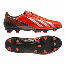 adidas UK Size 7 Football Boots RRP £75 Performance Men's Boys Moulded Studs