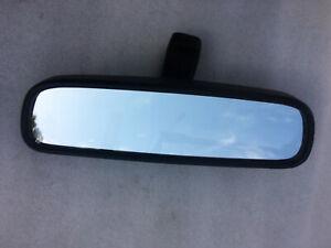 Mercedes-Benz MB Vito Viano Vaneo W901-905 Interior mirror A9018100017, 010080