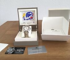 Maurice Lacroix pontos Day Date limited edition 2004