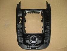 AUDI A5 8T MMI NAVIGAZIONE Plus 3G Unità Controllo di 8t0919609g