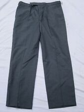 Uniform pantalones lightweight, RAF, Royal Air Force, talla 85/84/100, federal 84cm, #34