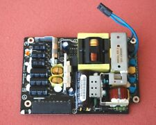 """New Mid 2009 Apple 20"""" iMac A1224 Power Supply 614-0438 HIPRO HP-N1700XC (8320)"""