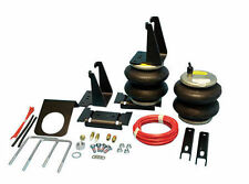 Firestone Air Bag Suspension Kit for Silverado - 2430