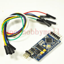 Hobby RC Model Vehicle Electronic Parts & Radio Controls for