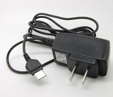 HOME CHARGER FOR SAMSUNG SGH-T809 Z510 D820 Z540 X820 X830 D800 P300 D840_SX