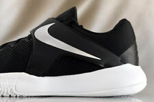 NIKE ZOOM LIVE TB PROMO shoes for men, Style 902590, NEW, US size 11.5