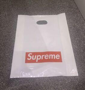 Supreme Bag 01