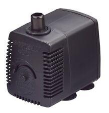 Pompa Immersione 480L/H