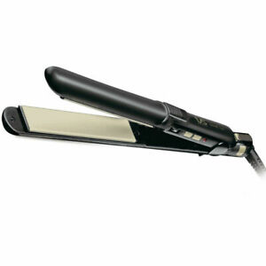 VS Sassoon VS2011A Ceramic Hair Straightener Flat Straightening Iron up to 230°