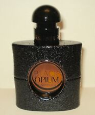 Yves Saint Laurent  Black Opium EDT Eau De Parfum - 1.0 oz/30 ml New