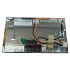 New In Box SHARP LQ065T9BR51U LCD Display Panel