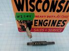 Wisconsin Engine OEM NEW OLD STOCK Rod Shaft 1285576 FREE S&H