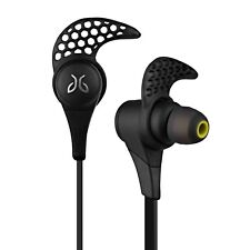 Jaybird X2 Wireless Bluetooth In-Ear Sport Headphones with Remote & Mic