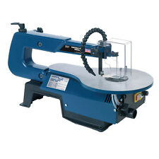 Sealey Power Band Saw