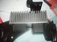 Boitier de préchauffage RENAULT MASTER 3 150 DCI
