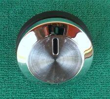 Clean KitchenAid Whirlpool Glasstop Range Stove Burner Control Knob W10298840