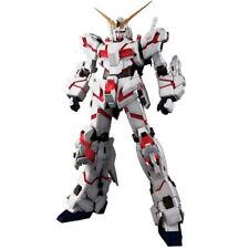 Et Transformers Jouets Statues De Robots Figurines Produits KTlFJc13