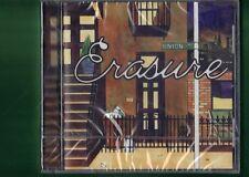 ERASURE - UNION STREET  CD  NUOVO SIGILLATO