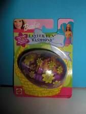 Barbie Easter Fun Fashions ~ New