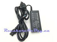 65W AC Adapter power charger for HP G8W33AV HSTNN-DA35 HSTNN-LA40 Part number