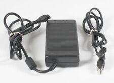 Dell D220P-01 N112H DA-2 Series 12V-18A AC/DC Power Supply Power Adapter ;DA