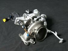8631902 8631903 BMW X3 G01 30eX Turbocharger Turbo MINI COOPER S F55 F56 F57 F60