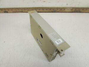 HITACHI ROM-16H ROM MEMORY CASSETTE MODULE PRG-16KS DATA-18KW XLNT USED M/O