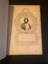 [11036-B25] Galerie des maréchaux de France - 1841  - Gavard -