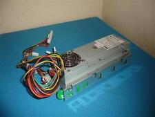 Dell PS-5161-1D1 PS51611D1 Power Supply 160W