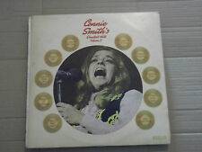 CONNIE SMITH - GREATEST HITS vol 1 LP