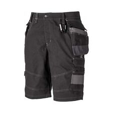 Shorts Dickies pour homme taille 50