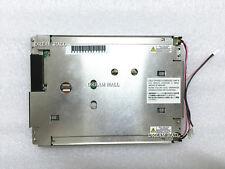 "Original 6.3"" inch NL10276BC12-02 1024*768 Industrial LCD Screen Display Panel"