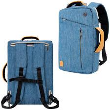 "VanGoddy Laptop Backpack Messenger Bag Carry Case For 17.3"" Hp Envy 17 / Omen 17"