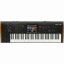 KORG KRONOS2  61 key multicolor  Synthesizer/Keyboard