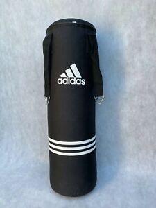 adidas Performance Boxsack Boxing Bag Nylon