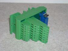 Phoenix (Honda) 20 Pin Interface Module (Female connector)