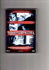 DVD - Tod im Spiegel / #14921